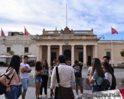 25 Abril Especial Valletta Malta (18)