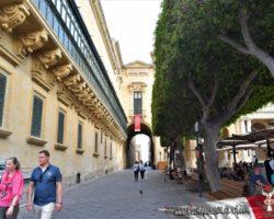 25 Abril Especial Valletta Malta (19)