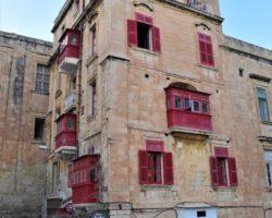 25 Abril Especial Valletta Malta (20)