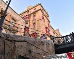 25 Abril Especial Valletta Malta (21)