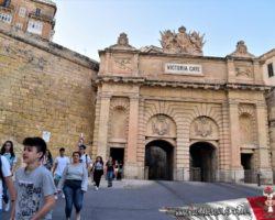25 Abril Especial Valletta Malta (22)