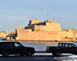 25 Abril Especial Valletta Malta (23)