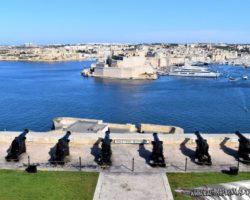 25 Abril Especial Valletta Malta (3)