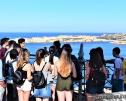 25 Abril Especial Valletta Malta (6)