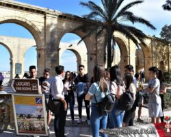 25 Abril Especial Valletta Malta (8)