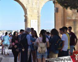 25 Abril Especial Valletta Malta (9)