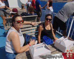 25 Junio Especial Gozo y Comino Malta (10)