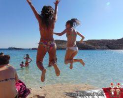 25 Junio Especial Gozo y Comino Malta (100)