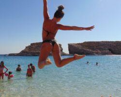 25 Junio Especial Gozo y Comino Malta (101)