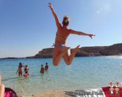 25 Junio Especial Gozo y Comino Malta (102)