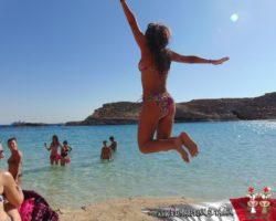 25 Junio Especial Gozo y Comino Malta (103)