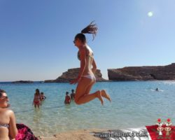 25 Junio Especial Gozo y Comino Malta (104)