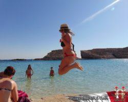 25 Junio Especial Gozo y Comino Malta (105)