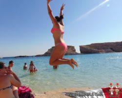 25 Junio Especial Gozo y Comino Malta (106)