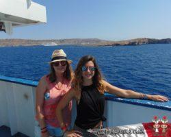 25 Junio Especial Gozo y Comino Malta (11)
