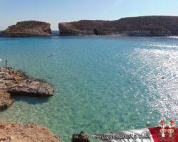 25 Junio Especial Gozo y Comino Malta (110)
