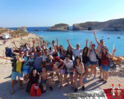 25 Junio Especial Gozo y Comino Malta (111)