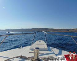 25 Junio Especial Gozo y Comino Malta (112)