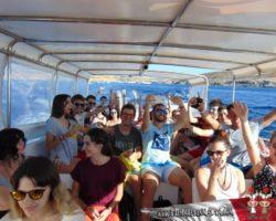 25 Junio Especial Gozo y Comino Malta (113)