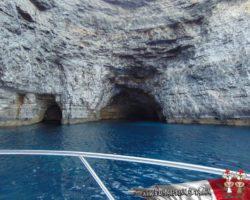 25 Junio Especial Gozo y Comino Malta (114)