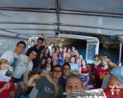 25 Junio Especial Gozo y Comino Malta (115)