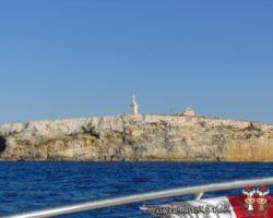 25 Junio Especial Gozo y Comino Malta (118)