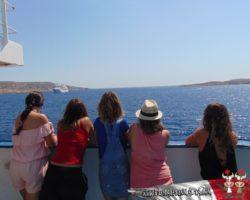 25 Junio Especial Gozo y Comino Malta (12)