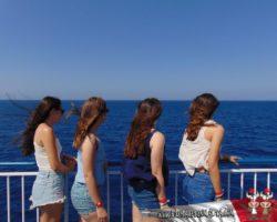 25 Junio Especial Gozo y Comino Malta (13)