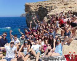 25 Junio Especial Gozo y Comino Malta (14)