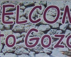 25 Junio Especial Gozo y Comino Malta (15)