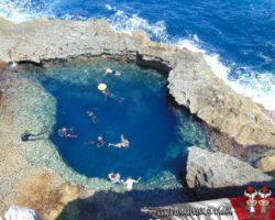 25 Junio Especial Gozo y Comino Malta (16)