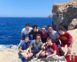 25 Junio Especial Gozo y Comino Malta (17)