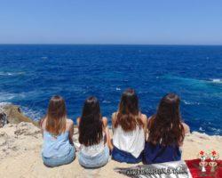 25 Junio Especial Gozo y Comino Malta (18)
