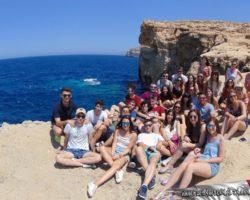 25 Junio Especial Gozo y Comino Malta (19)