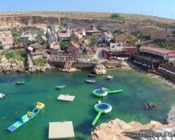 25 Junio Especial Gozo y Comino Malta (2)