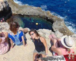 25 Junio Especial Gozo y Comino Malta (20)