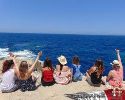 25 Junio Especial Gozo y Comino Malta (21)