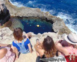25 Junio Especial Gozo y Comino Malta (22)