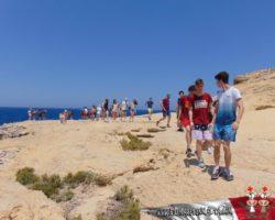 25 Junio Especial Gozo y Comino Malta (23)