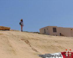 25 Junio Especial Gozo y Comino Malta (24)