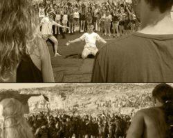 25 Junio Especial Gozo y Comino Malta (25)