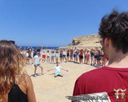 25 Junio Especial Gozo y Comino Malta (26)
