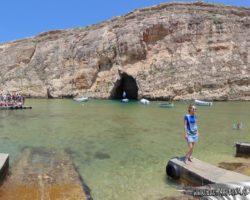 25 Junio Especial Gozo y Comino Malta (27)