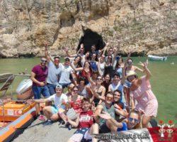 25 Junio Especial Gozo y Comino Malta (28)