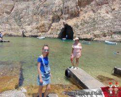 25 Junio Especial Gozo y Comino Malta (29)