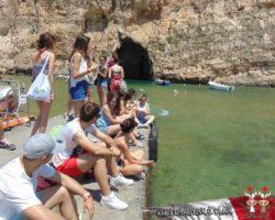 25 Junio Especial Gozo y Comino Malta (30)