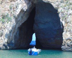 25 Junio Especial Gozo y Comino Malta (31)