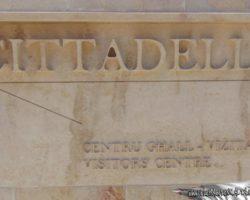 25 Junio Especial Gozo y Comino Malta (32)