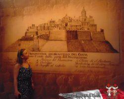 25 Junio Especial Gozo y Comino Malta (33)