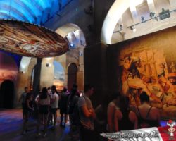 25 Junio Especial Gozo y Comino Malta (34)